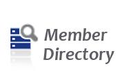 PMAC Member Directory