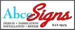 ABCO Signs