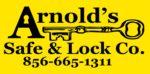 Arnold's Safe & Lock Company