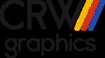 CRW Graphics