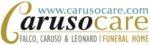 Falco, Caruso & Leonard