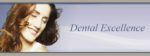 Dental Excellence, LLC