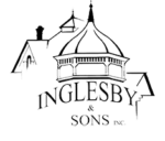 Inglesby & Sons Funeral Home, Inc.