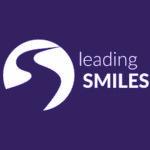 Leading Smiles