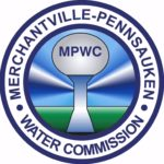 Merchantville-Pennsauken Water Commission