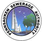 Pennsauken Sewerage Authority