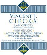 Law Offices Of Vincent J. Ciecka