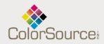Color Source, Inc.