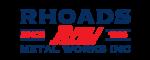 Rhoads MetalWorks, Inc.
