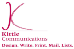 Kittle Communications