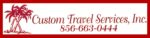 Custom Travel Services, Inc.