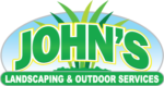 John's Landscaping & Outdoor Services, LLC