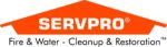 Servpro Cherry Hill/Haddonfield