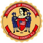Township of Pennsauken