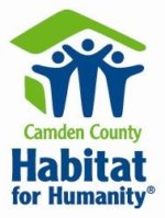 Camden County Habitat For Humanity