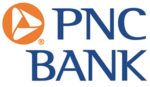 PNC Bank-Merchantville Branch
